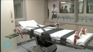 Nebraska Drops Death Penalty