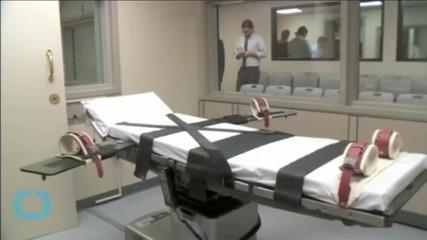 Nebraska Drops Death Penalty
