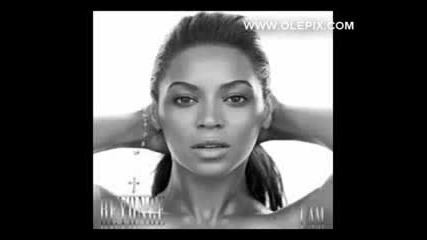 Beyonce - Halo (new Song)