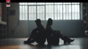 Chryssanthemis feat. Thodoris Marantinis - Sta Misa Tou Dromou - Official Music Video