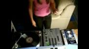 We Came To Dance (electro & Progressive Ho