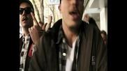 Pegz ft. Joe New, Dialectrix & 2 Buck - Priceless