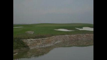 golf tarikat