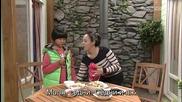 Бг субс! Ojakgyo Brothers / Братята от Оджакьо (2011-2012) Епизод 55 Част 1/2