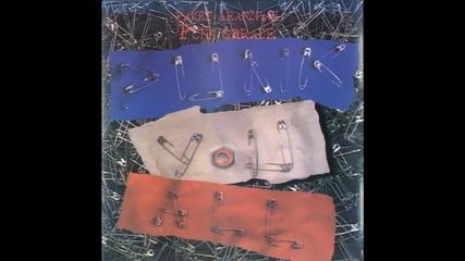 KBO - Forever punk - (Audio 1998)