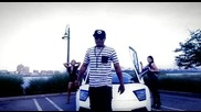 Roc Dukati Feat. Cam'ron & Vado - How Ya Living ( Високо Качество )
