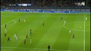 Финал: Ювентус 1–3 Барселона // У Е Ф А Шампионска лига 2015 (2nd half)