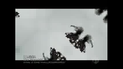 The Gazette - Leech [pv]