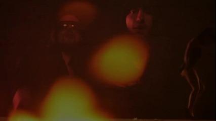Chriz Ft. Joey Moe & Jinks - Lighters Up (high Quality)