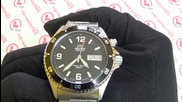 Orient - Fem65001bv