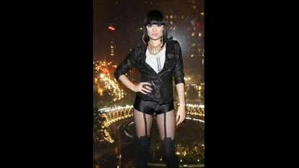 Jessie J - Do It Like A Dude + Превод & Текст