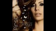 Offer Nissim Feat Maya - Love(original Mix)