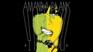Amanda Blank - Shame On Me