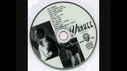 Daddy Yankee - Conserva tu figura