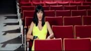 Vivi Mastralexi - Ena Ginomai Me Sena (official Video Hd)