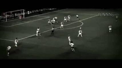 Borussia Dortmund - Groupstage 2012_13