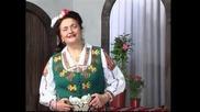 Соня Кънчева - Теньовата Стара Майка
