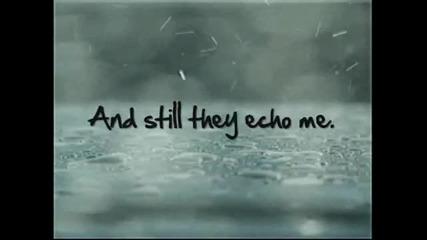 Misguided Ghosts - Paramore (lyrics)