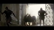 Gladiator Theme - Now We Are Free - Hans Zimmer & Lisa Gerrard