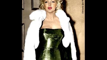 Marilyn - I Dont Wanna Lover