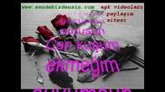 H.altun Can Kusum