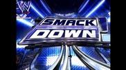 Wwe Smackdown 2011 Music