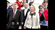 Джон Кери ще е новият държавен секретар на САЩ