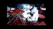 Slipknot - Disasterpeace - Part 02