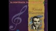 Stelios Kazantzidis - fa me thimifis