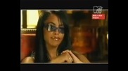 Цялото интервю: Aaliyah Mtv Stripped