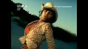 Ashanti - Rock Wit U