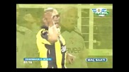 Roberto Carlos - Goodbye