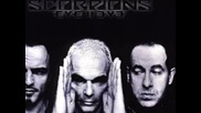 Scorpions - A Moment In A Million Years