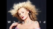 Whigfield - Saturday Night 2008 (klm music remixes).