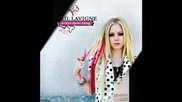 Avril Lavigne Is The Best!!!