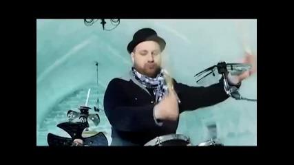 New! Sistem feat. Deepcentral - In Urma Ta ( Официално видео )