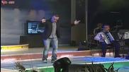 Adnan Nezirov - U Srce Da Mi Pucas
