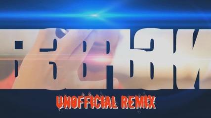 Бате Са - Без Връзки (неофициален Ремикс)