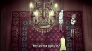 Dragon Crisis! Епизод 9 Бг Суб
