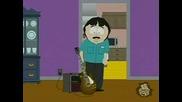 South Park - The Guitar Hero