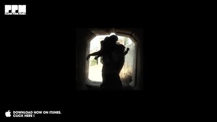 Dino Mileta & Rudy Mc feat. Oggie - We Are The Music { 2013, hq }