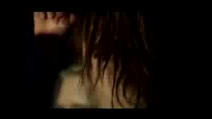 Korn - Blind (live 04 - 06 - 2004 Germany)