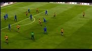 Fifa 13 I Online Goals