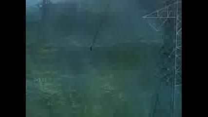 Tfssniper - Keitarovsreiko - Аниме