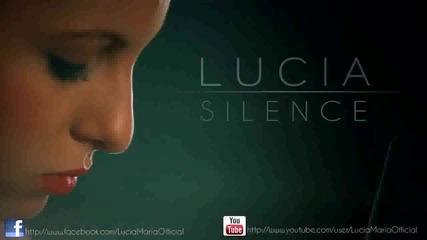 Lucia - Silence [ Audio ]