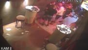 """Нападението в бар """"Бикини"""" 23.07.2017"""