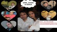ork chaka raka 2012 mix