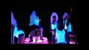 Nicki Minaj - Super Bass ( високо качество )