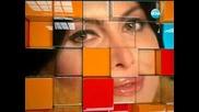 Big Brother All Stars 13.12.2012- [ Цялото Предаване ]
