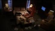 Шепот от отвъдното - Сезон 1 Епизод 10